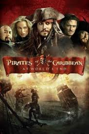 pirates of the caribbean pc game download apunkagames
